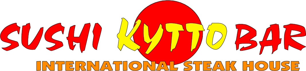Sushi Kytto